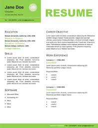 Ideas Of Resume Of It Professional Spectacular Sample Resume Layout