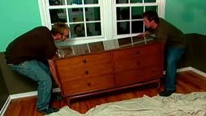 hgtv small bedroom design ideas. hgtv small bedroom design ideas u