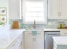 coastal kitchen ideas. Coastal Kitchen Ideas Design Best Kitchens