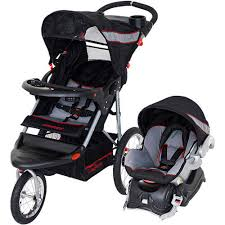 details about baby trend expedition jogger travel system