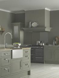 Planit Kitchen Design Essential Elements For A Contemporary Country Kitchen The Home