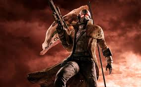 2880x1800 fallout new vegas wallpapers hd wallpapers id 9118