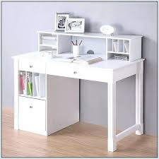 kids office desk. Kid Desk White Furniture Small Desks And On Kids Pertaining To Chair . Office