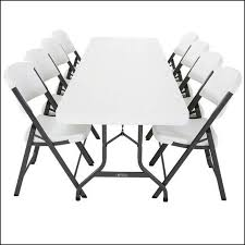 chair rentals near me. table and chair rental near me rentals