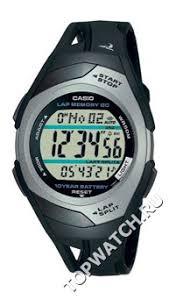 <b>Casio STR</b>-<b>300C</b>-1V | <b>STR</b>-<b>300C</b>-1VER