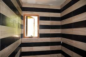 bathroom remodel austin. Perfect Remodel Bathroom Remodeling Austin Texas On Projects In  Tx Home 4 Inside Remodel L