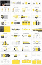 ppt business plan presentation ja business plan powerpoint presentation template by sananik