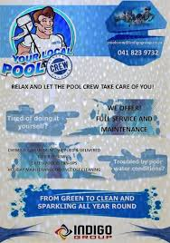 pool service ad. Pool Maintenance And Cleaning. Post An Ad Like This For FREE! Pool Service