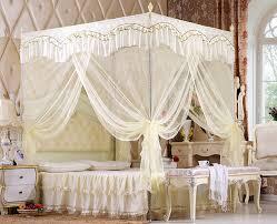 luxury master bedroom furniture. 26 Luxury Master Bedroom Decor And Furniture Ideas I