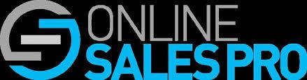 Resultado de imagen para online sales pro images