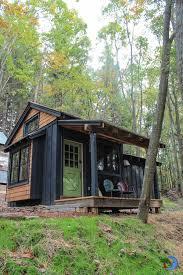 tiny houses in maryland. Moonshadow-tiny-house-at-blue-moon-rising-001 Tiny Houses In Maryland