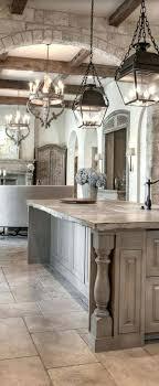 kitchen hutch decorating ideas kitchen hutch decorating ideas me home designer suite 2019