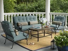 apartment patio furniture. Apartment Outdoor Patio Furniture Wicker S