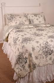 lilac toile bedding black and white toile bedding queen camo bed sets king toile bedding ruched bedding sets