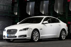 new car launches 2016 uk40 new Jaguars by 2016  AOL UK Cars