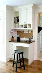 Kitchen Desk Chairs Kitchen Office Ideas Sophisticated Best Kitchen