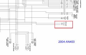 drz 400 wiring diagram drz image wiring diagram 2004 suzuki drz 400e wiring diagram jodebal com on drz 400 wiring diagram
