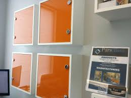 painted glass doors back painted glass cabinet doors chalkboard ideas for kitchen painting wood sliding glass