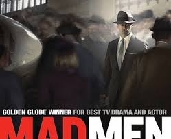 watch mad men season 7 online no popups no signup movie mad men season 2 poster