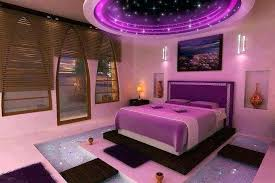 really cool bedrooms with pools. Delighful Really Trendy Really Cool Bedrooms Pictures Remarkable In  Inspiration Interior Home Design Ideas With Throughout Really Cool Bedrooms With Pools E