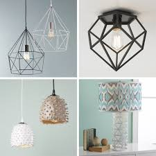 this giveaway is actually for 500 towards anything at shades of light so you don t have to spend it on lights you can also choose from their rugs