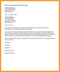 Phlebotomy Cover Letter No Experience Magdalene Project Org