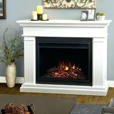 real flame ashley electric fireplace real flame electric fireplace large size of living flame electric fireplace