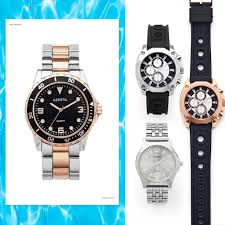 what you need to know about men s watches for father s day jcpenney many men s watches have notched numbered bezels the classic look of a dive watch but most really aren t safe for s diving