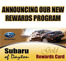 2018 subaru maintenance schedule. delighful maintenance buy a new 2018 subaru legacy impreza sti or forester outback  wrx in dayton oh  dealer dayton to subaru maintenance schedule i