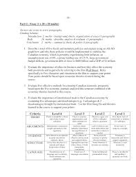 essay types questions ap multiple choice questions the crisis by thomas paine hcj a better york ap multiple choice questions the crisis by thomas paine hcj a better york