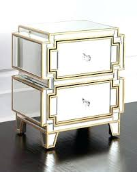 hayworth mirrored furniture. Hayworth Bedroom Furniture Mirror Store Mirrored Sale Willow Chest G