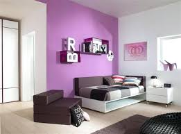 bedroom ideas for teenage girls purple. Simple Ideas Purple Teen Room Girls Bedroom Ideas Home  Designer Pro Layout  Inside Bedroom Ideas For Teenage Girls Purple