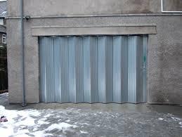 16 Horizontal Sliding Garage Doors Manufactured Homes With Garage