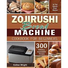 When you require amazing concepts for this recipes, look no even more than this checklist of 20 finest recipes to feed a group. Zojirushi Bread Machine Cookbook For Beginners By Esther Wright Paperback Target