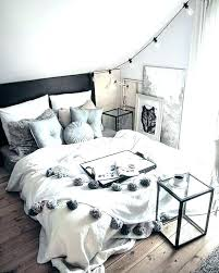 Bedroom designs for teenagers girls Woman Study Teenage Girl Bedroom Ideas Grey Design Teens Room Teen Girls Decor For Decoration Items In Chennai Spiritualhomesco Bedroom Decor For Teens Spiritualhomesco