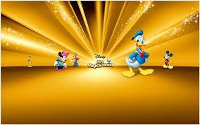 Disney Cartoons Wallpaper | disney cartoon wallpaper android ...
