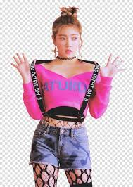 Also, notice how wendy is using a lighter again? Red Velvet Bad Boy Scans Red Velvet Member Transparent Background Png Clipart Hiclipart