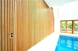 interior wooden wall panels 1024x677