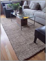 awesome excellent ikea ege sisal rug rugs home decorating ideas hash in area rug ikea attractive