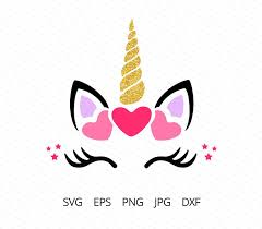 The unicorns are so adorable, thank you so much for sharing! Pin On Svg Files For Cricut