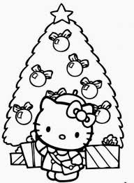 Small Picture Coloring Pages Kids Printable Santa Claus Coloring Pages Free