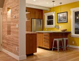 modern kitchen paint colors yellow kitchen schemes modern kitchen paint colors modern painted kitchen cabinets