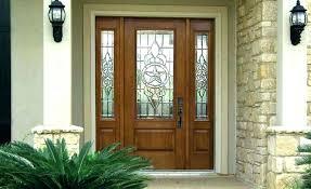 fiberglass door home depot fiberglass door home depot home depot entry doors with sidelights doors with
