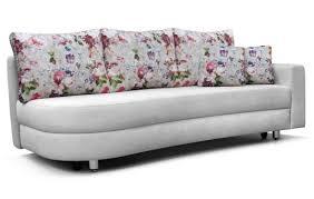 Купить прямой <b>диван</b> Майами за 94 965 рублей в ткани <b>Forte</b> 01 ...