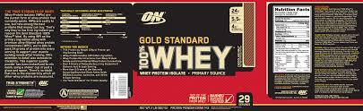 optimum nutrition gold standard 100 whey protein powder chocolate malt 24g protein 2 lb walmart