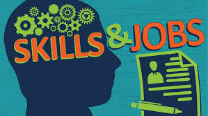 List Of Skills For Employment Jobs Skills The Definitive List Youth Employment Decade