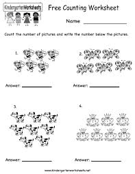 Printable Counting Worksheet Up To 50 Free Skip Worksheets For ...