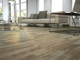 furniture wood look floor tile in seattle and redmond nw granite marble intended for porcelain
