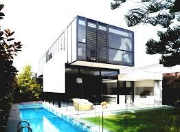 amazing small pool house floor plans