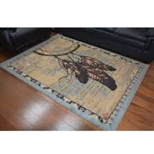 delectably yours decor sedona southwestern rug by mayberry american destinations 2x3 2x8 5x8 or 8x10